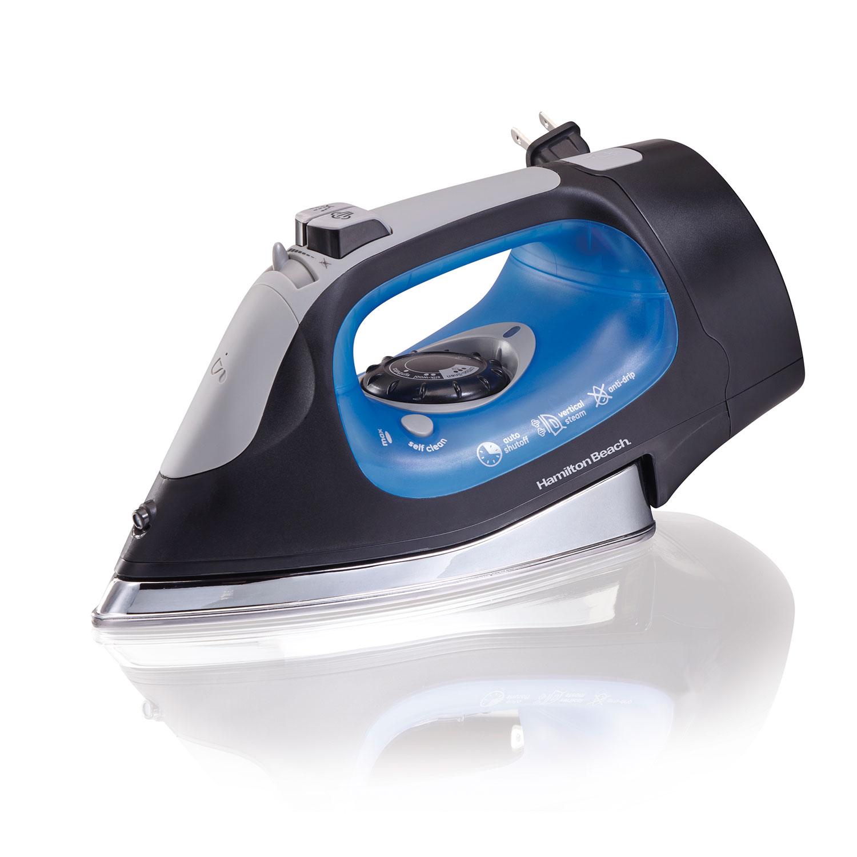 Full-Size Iron (14506)