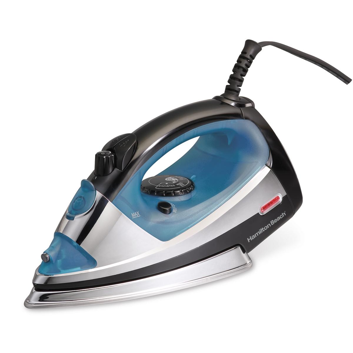 Professional Iron (14710)
