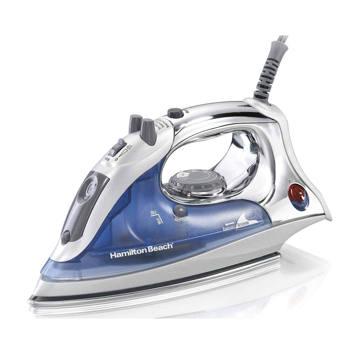 Easy Fill™ Iron (14751)