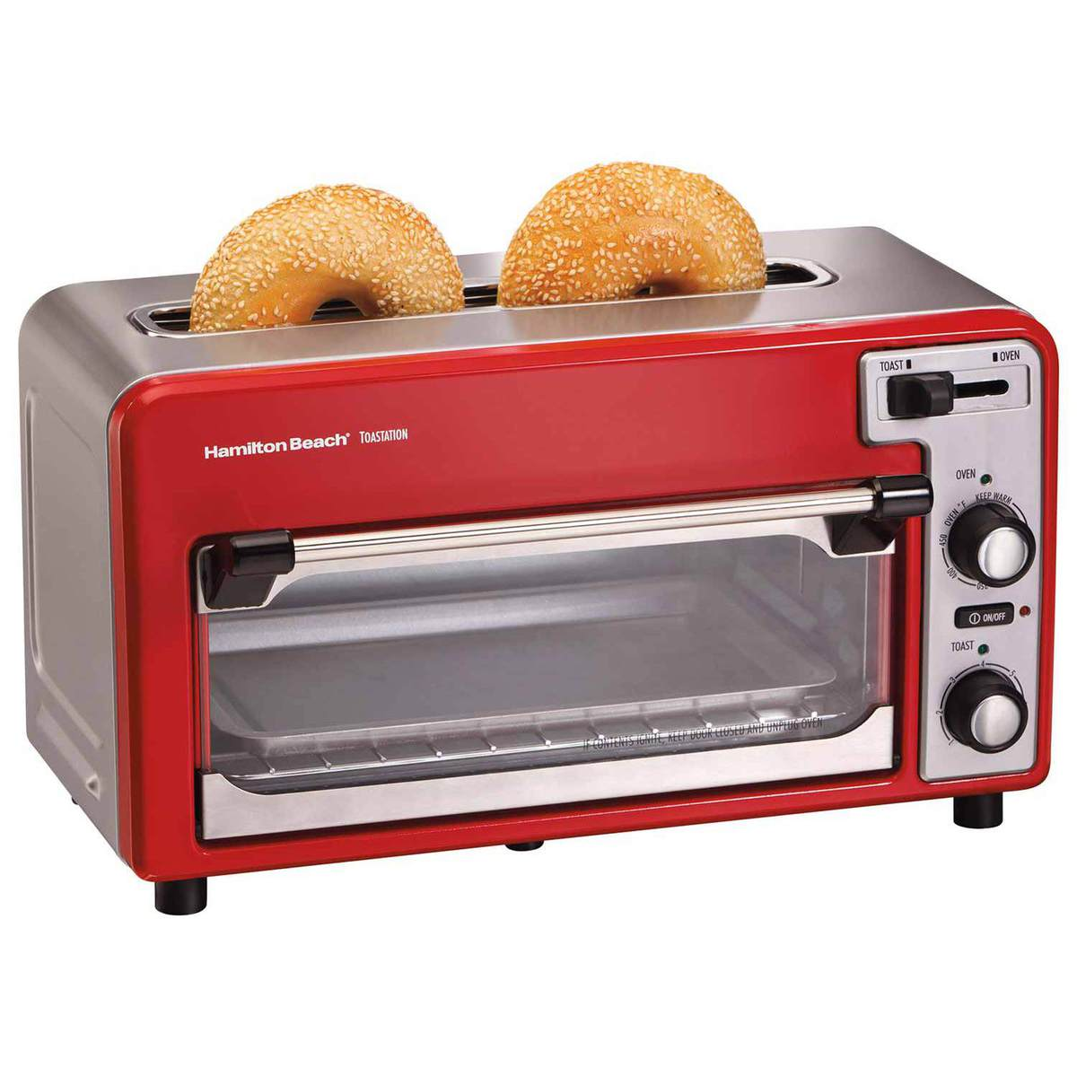 steel deluxe microwave oven lovely fresh combo ovens stainless of toaster krups convection