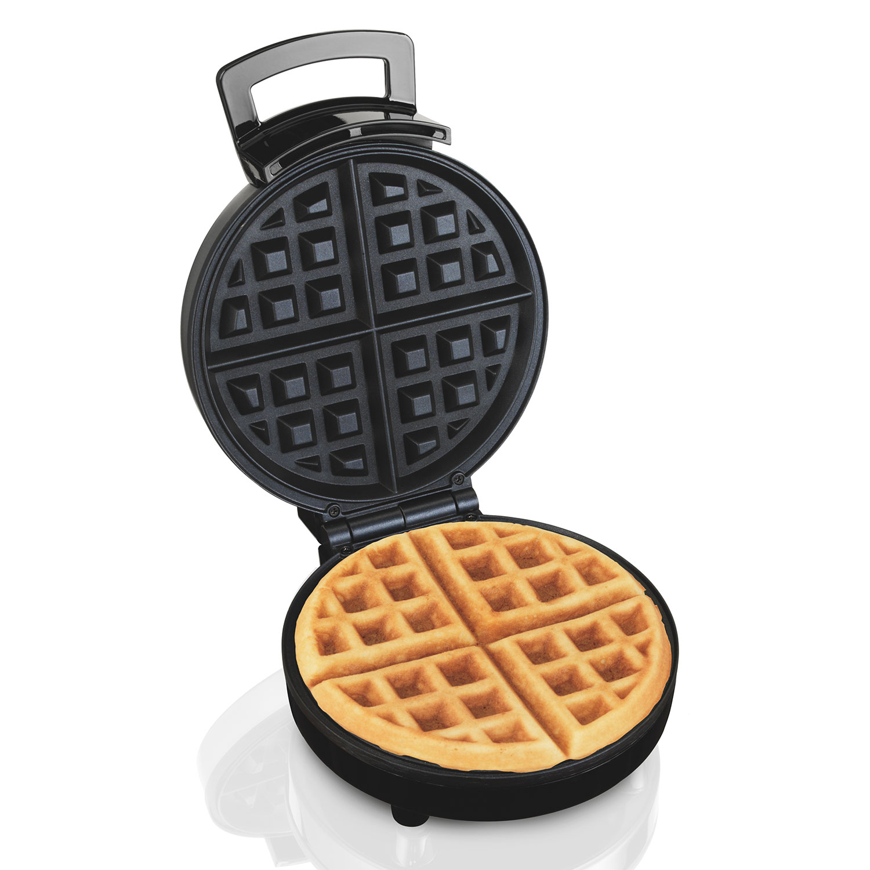 Belgian Waffle Maker (26080)