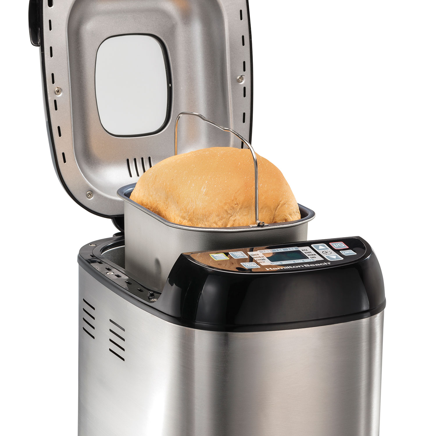 Artisan Dough & Bread Maker (29885)