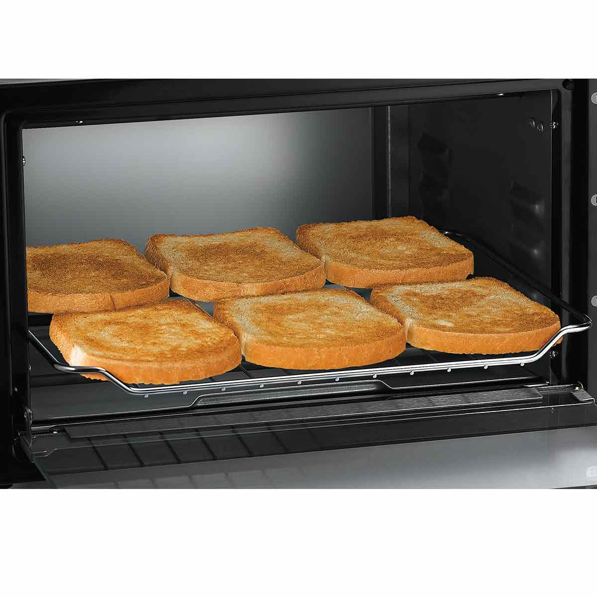 100+ [ Toaster Oven Cookware ] | Kitchen Inexpensive ...