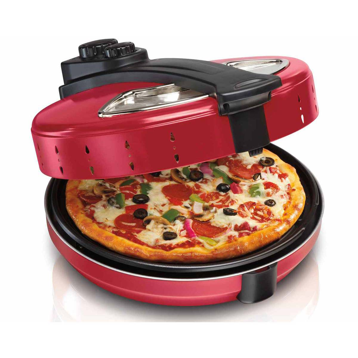 Pizza Maker (31700)