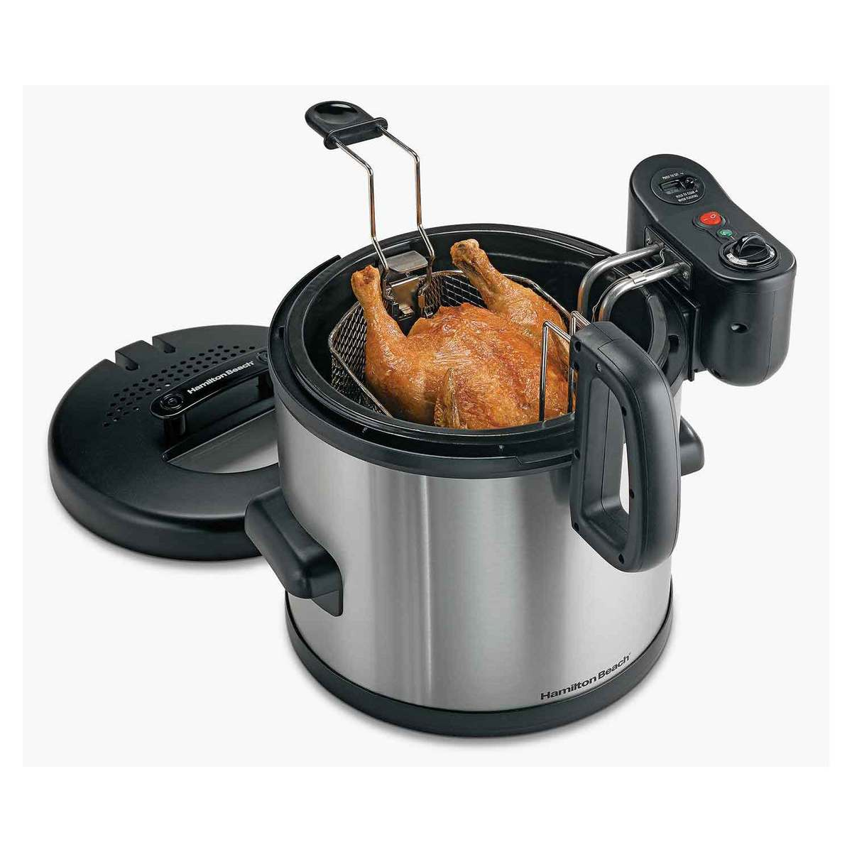 Meal Maker™ Multicooker (35135)