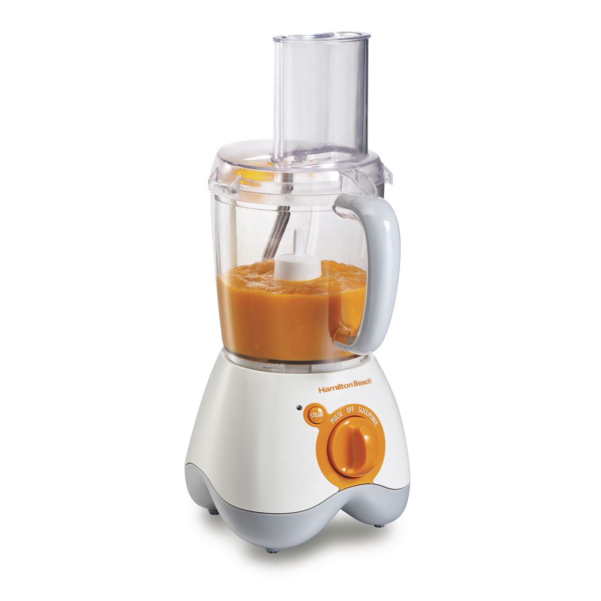 bébé All-in-One Baby Food Maker (36531)