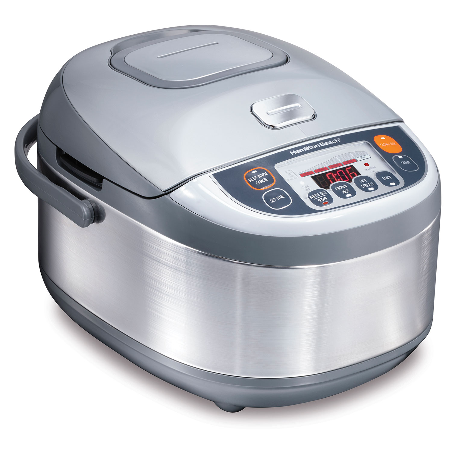 16 Cup Multifunction Rice Cooker (37570)