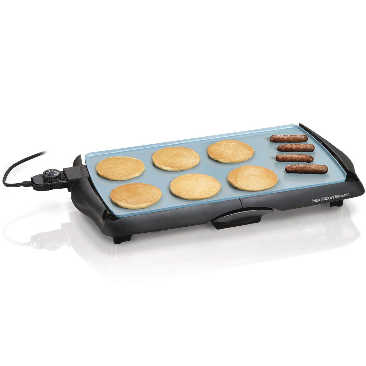 Durathon® Ceramic Griddle (38518)