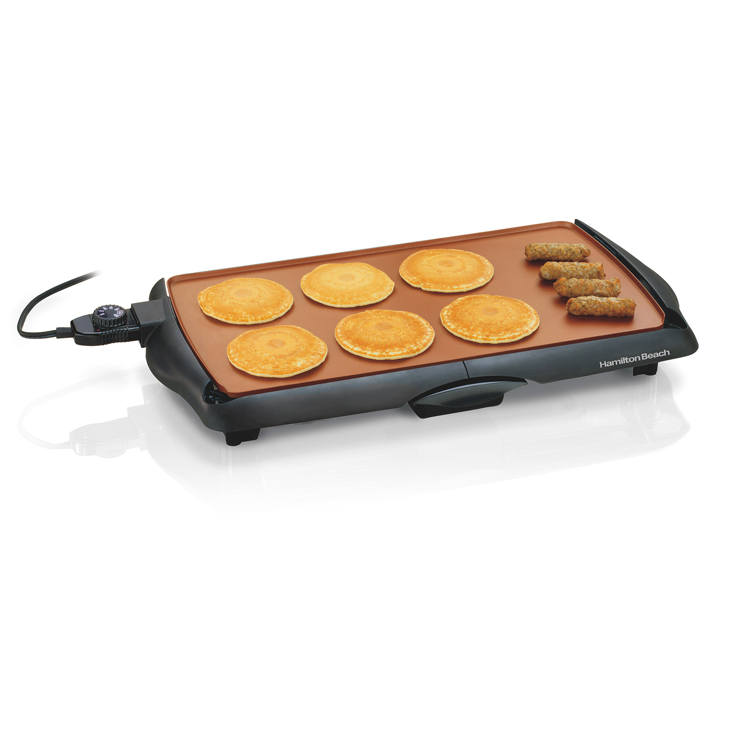 Durathon® Ceramic Griddle (38518R)