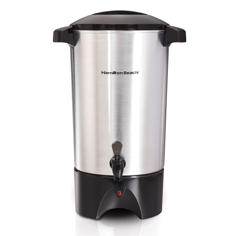 45-Cup Coffee Urn (40515R)