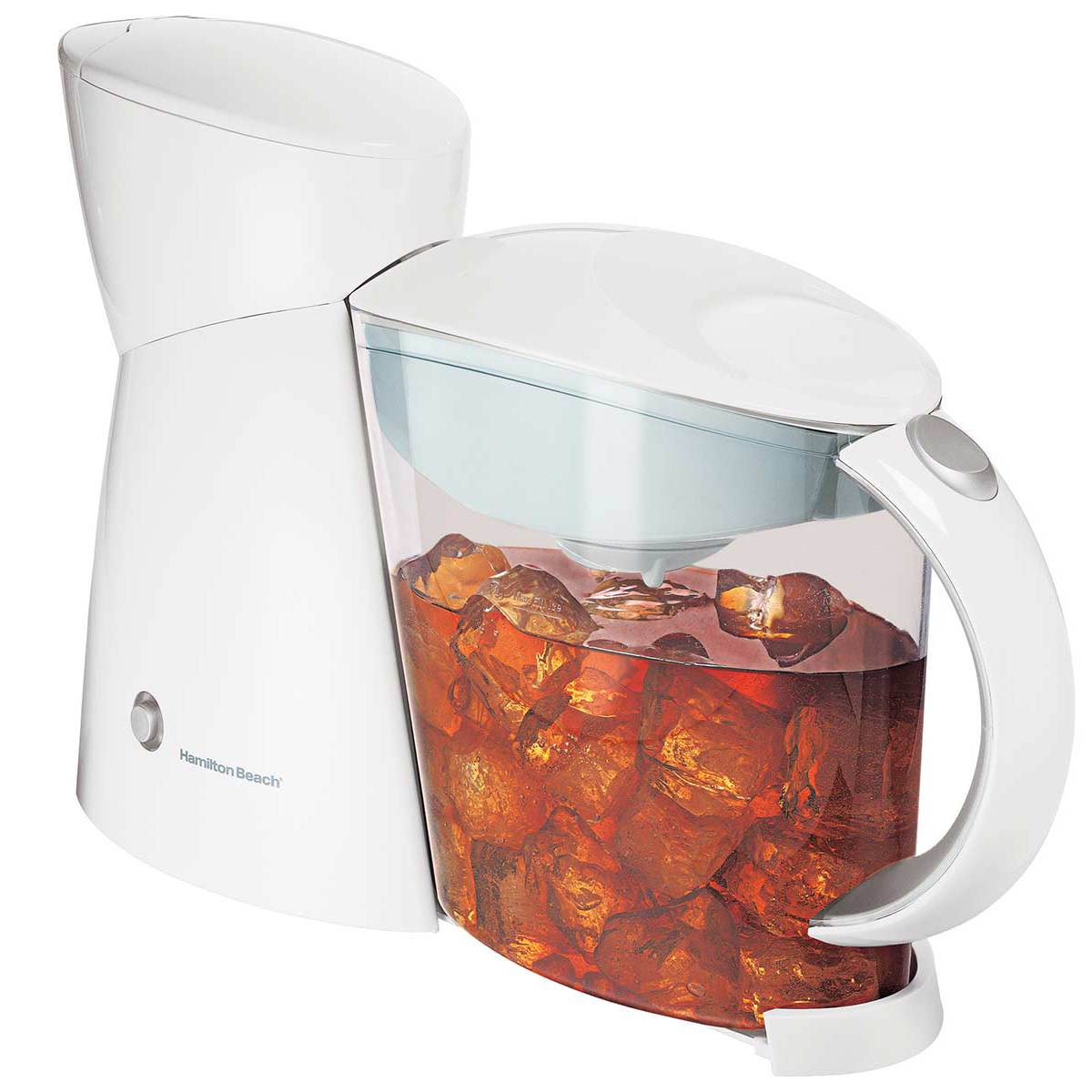 Iced Tea Maker (40911)