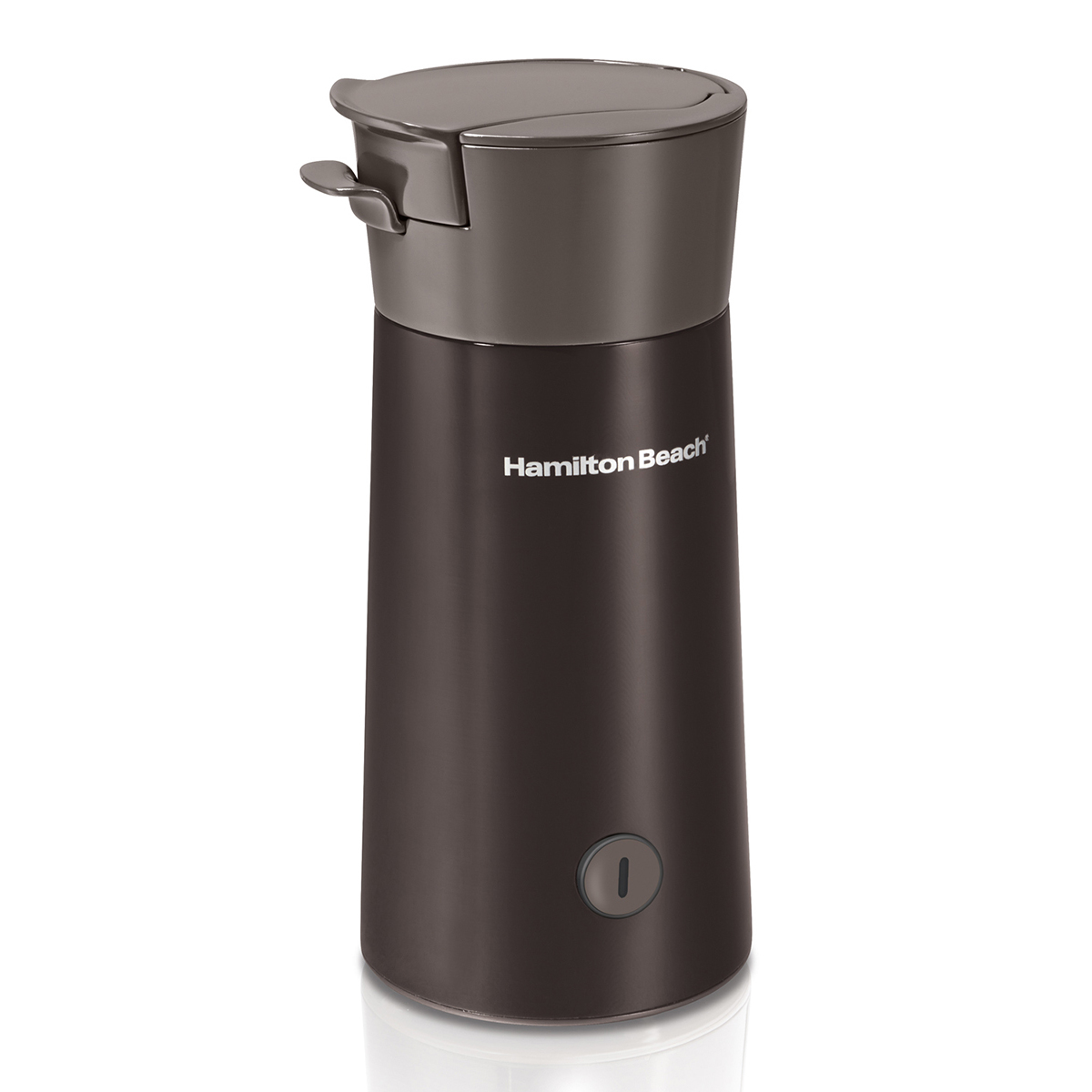Personal Iced Coffee & Tea Brewer (40917)