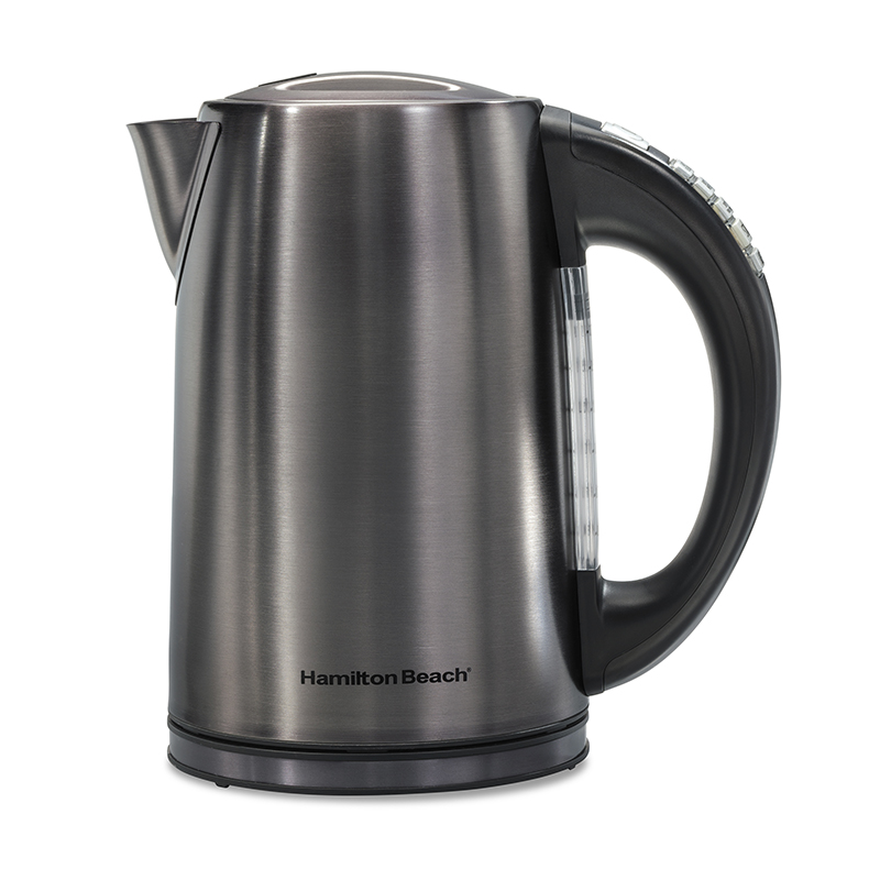 Variable Temperature Electric Kettle (41022)
