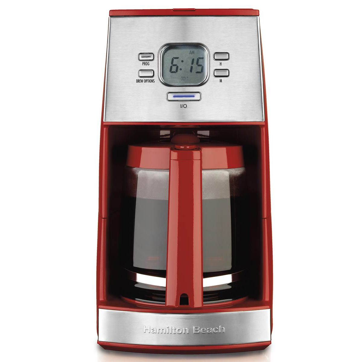 Ensemble™ 12 Cup Coffee Maker (43253R)