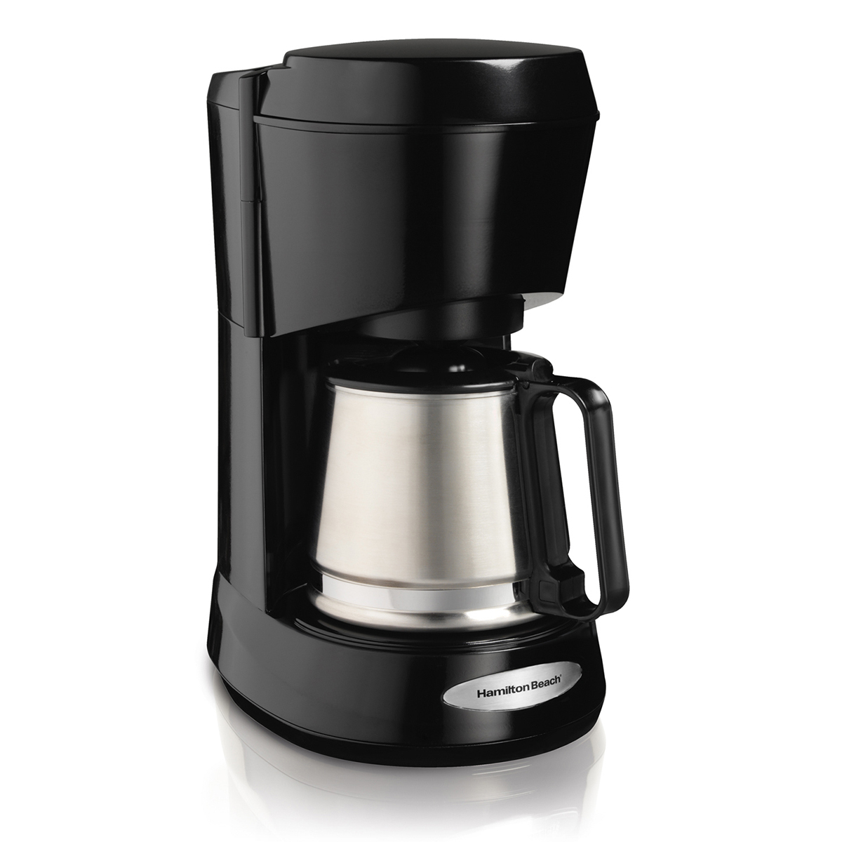 5 Cup Coffee Maker (48137)