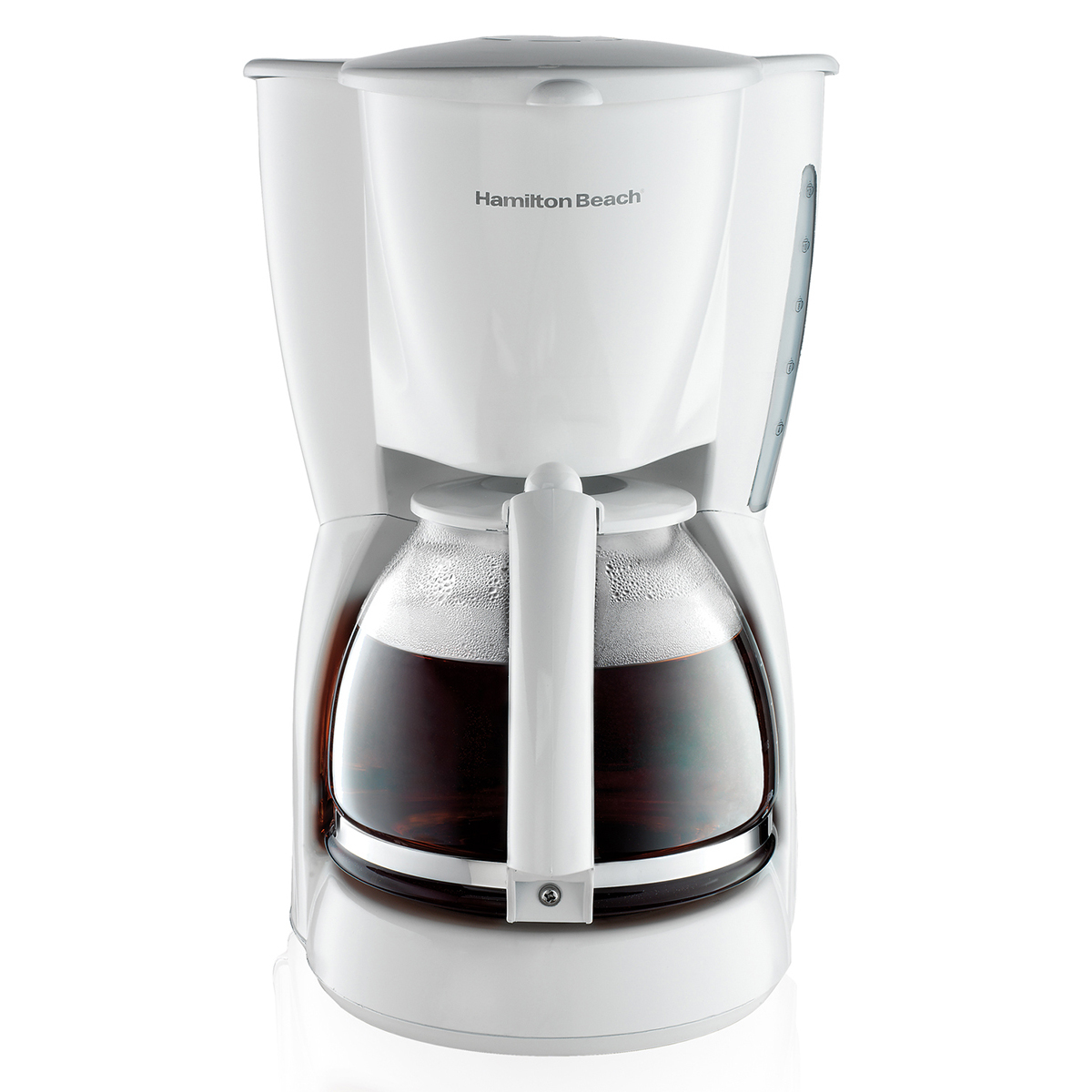 12 Cup Coffee Maker (49315)