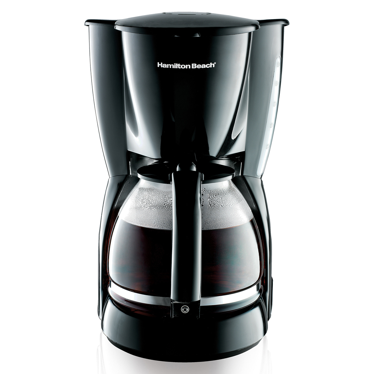 12 Cup Coffee Maker (49316)