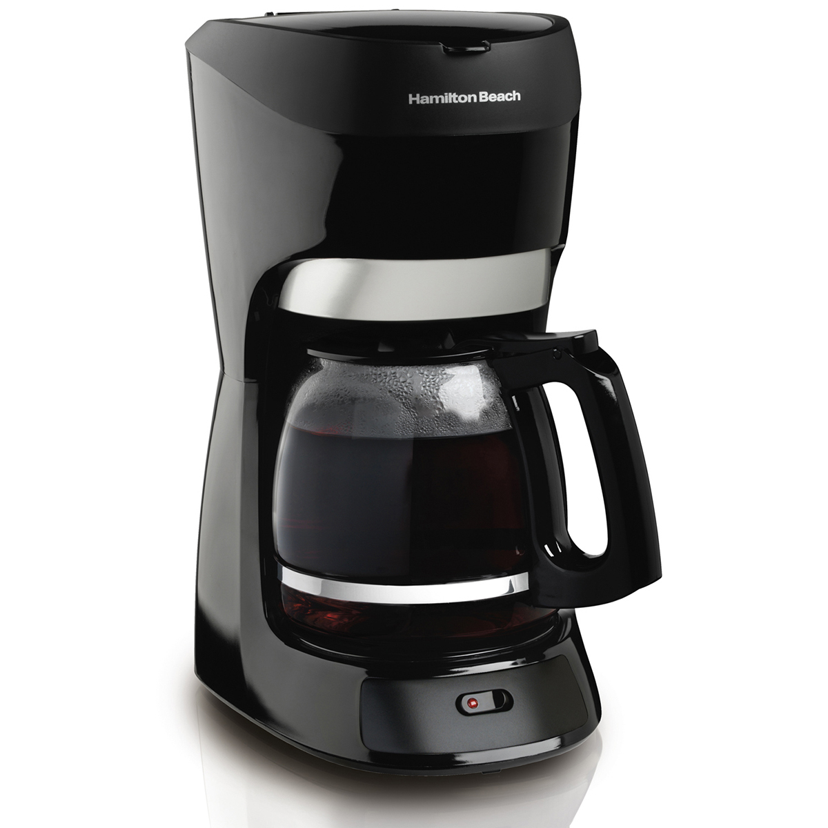 12 Cup Coffee Maker (49317)