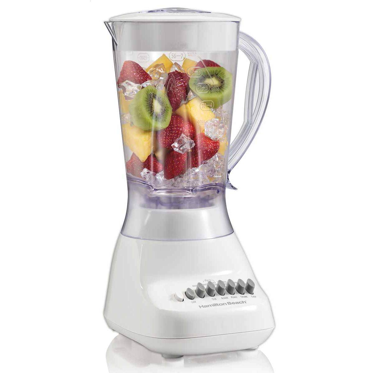Smoothie 10 Speed Blender (50166)