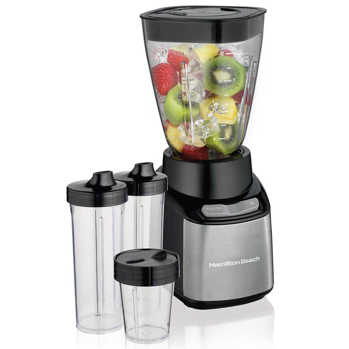 Stay or Go® Blender (52400)