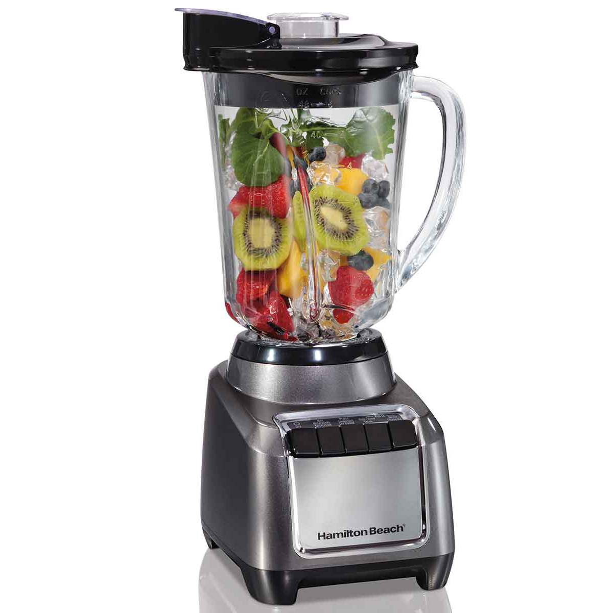Wave-Action® Blender (53514)