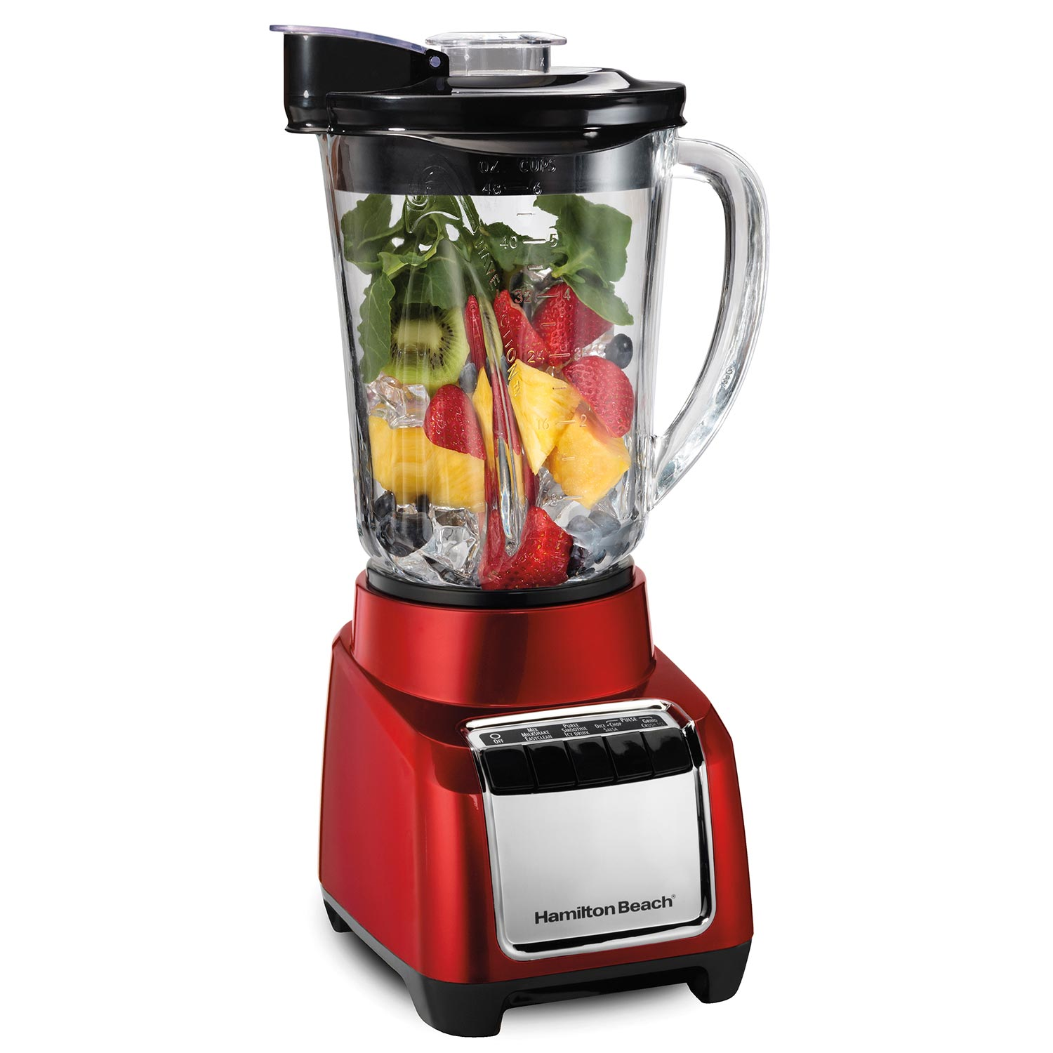 Wave-Action® Blender (53519W)