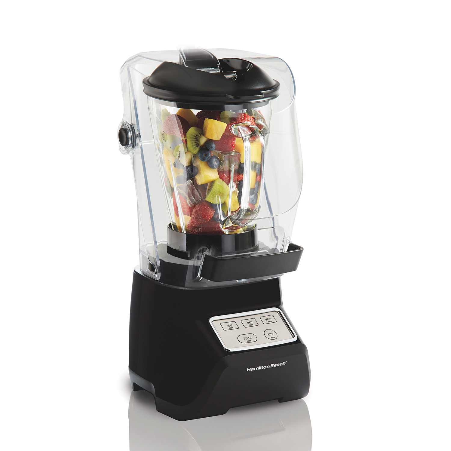 Sound Shield 950 Blender (53600)