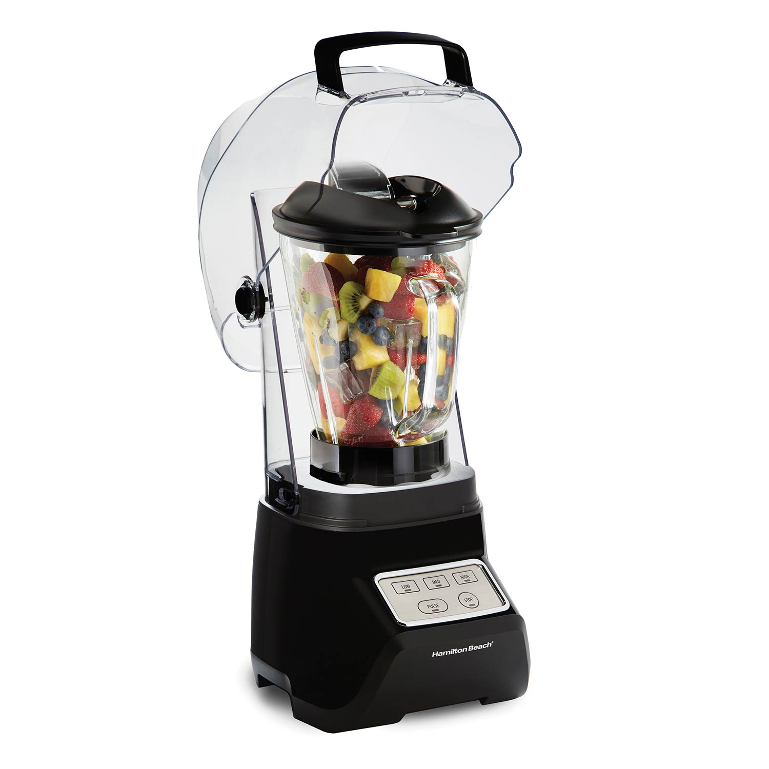 Sound Shield 950 Blender