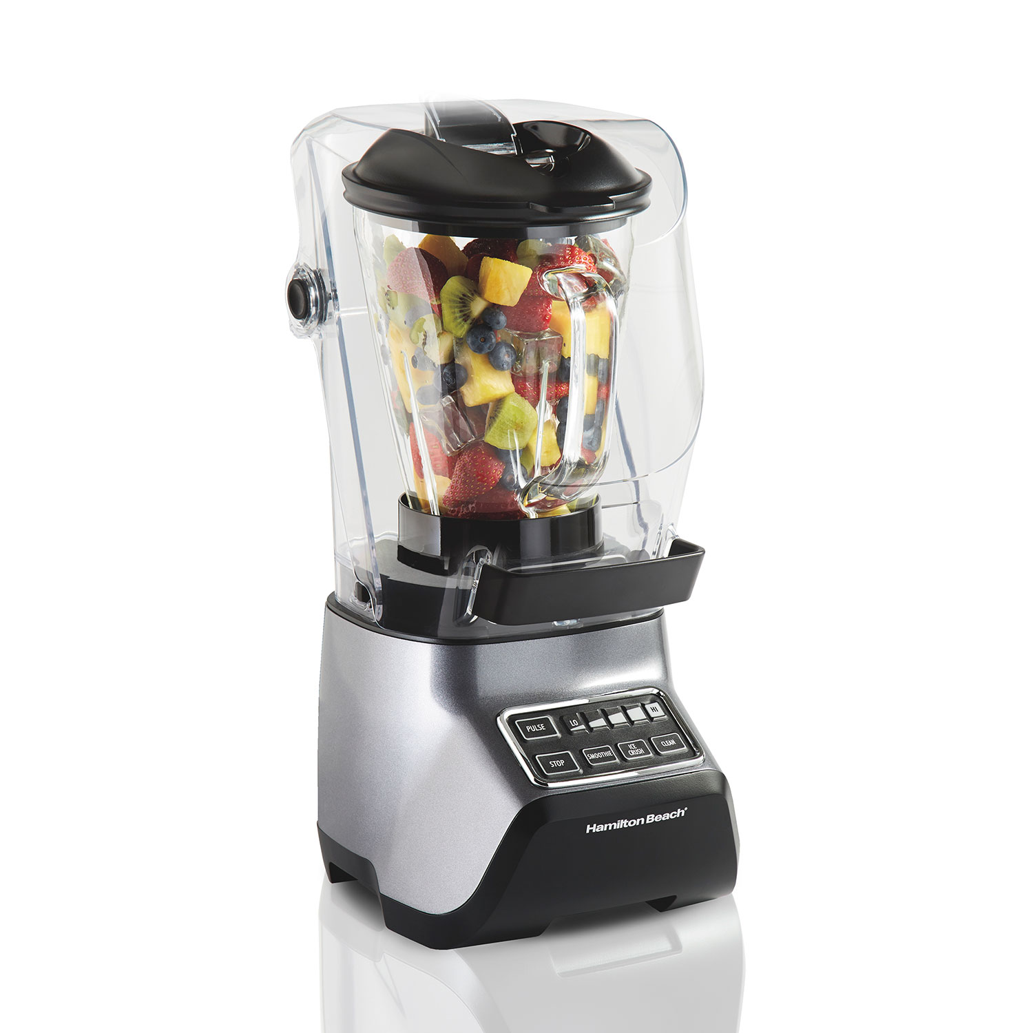 Sound Shield 950 Blender with Programs (53601)
