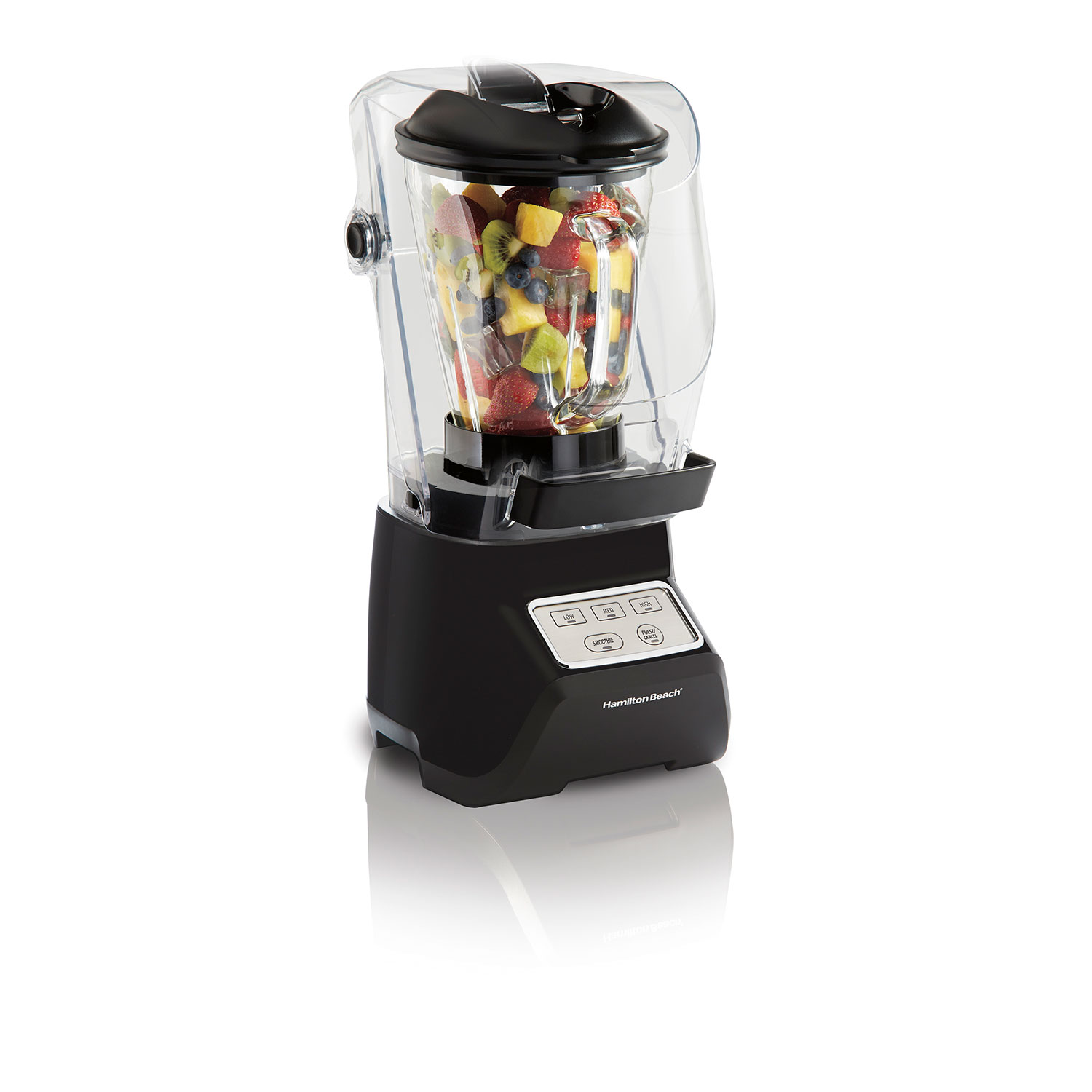 Sound Shield 950 Blender (53604)