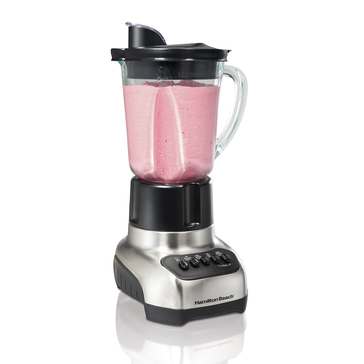 Wave Power® Plus Blender (54229)