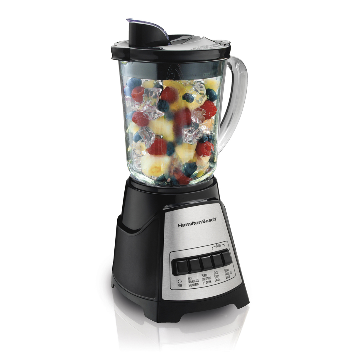 Power Elite® Blender (58148)