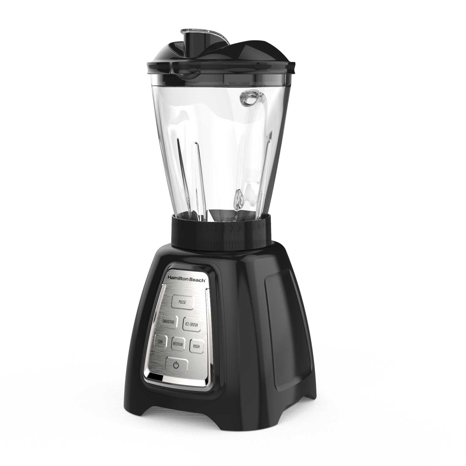 2-in-1 MultiBlend® Blender (58242)