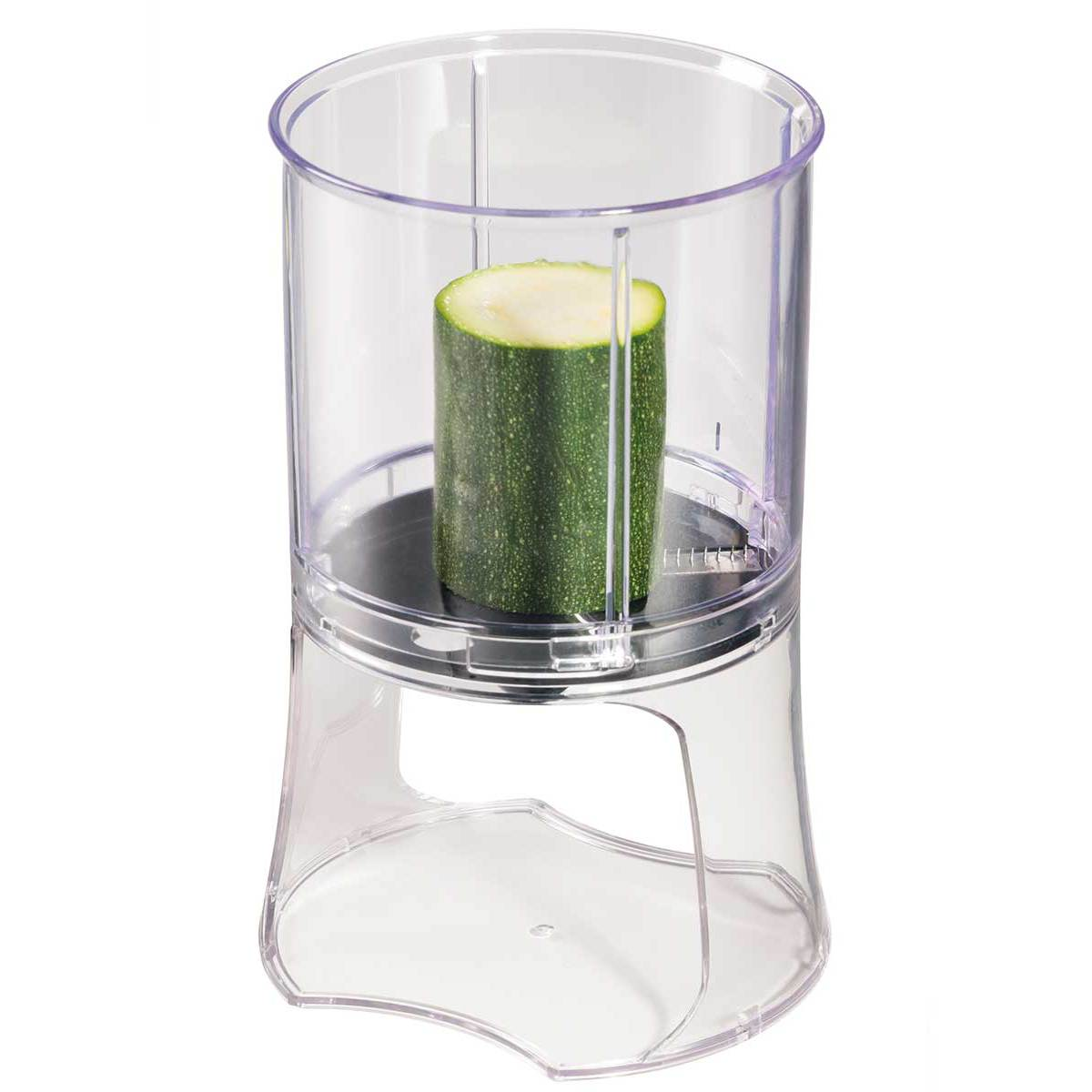 3-in-1 Electric Spiralizer (59998)