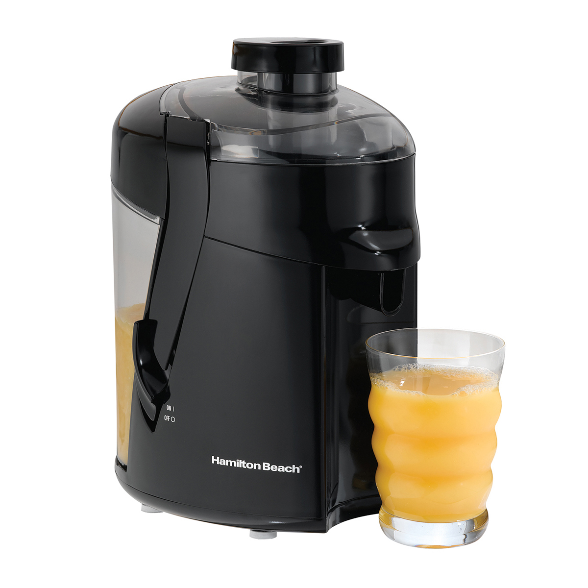 HealthSmart® Juice Extractor (67801)