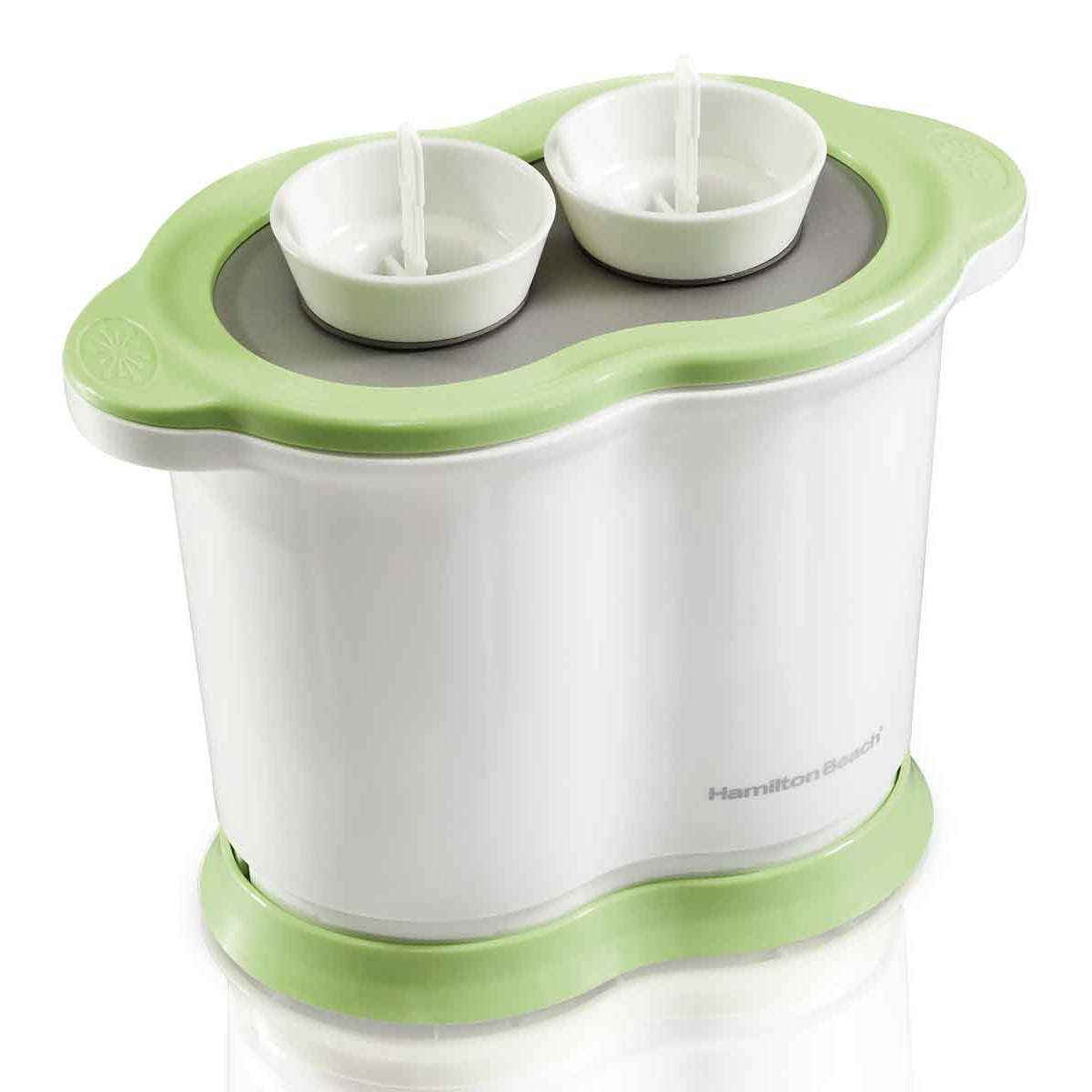 FastPop™ Gourmet Pop Maker (68771)