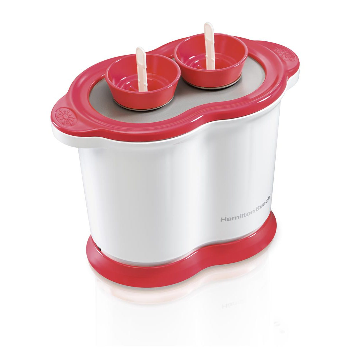 Fast Pop™ Gourmet Pop Maker (68773)