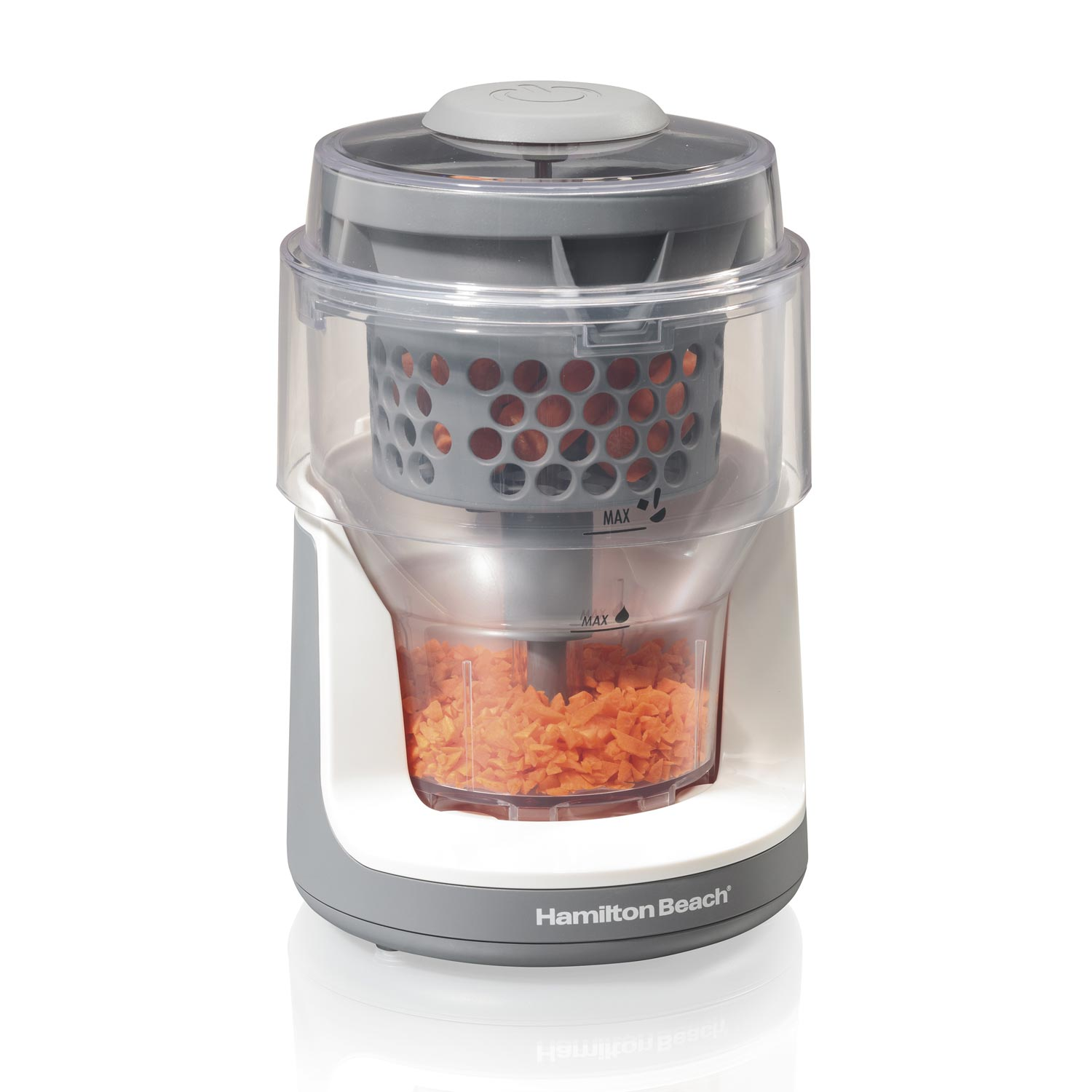 Smart Chop™ Food Chopper (72950)