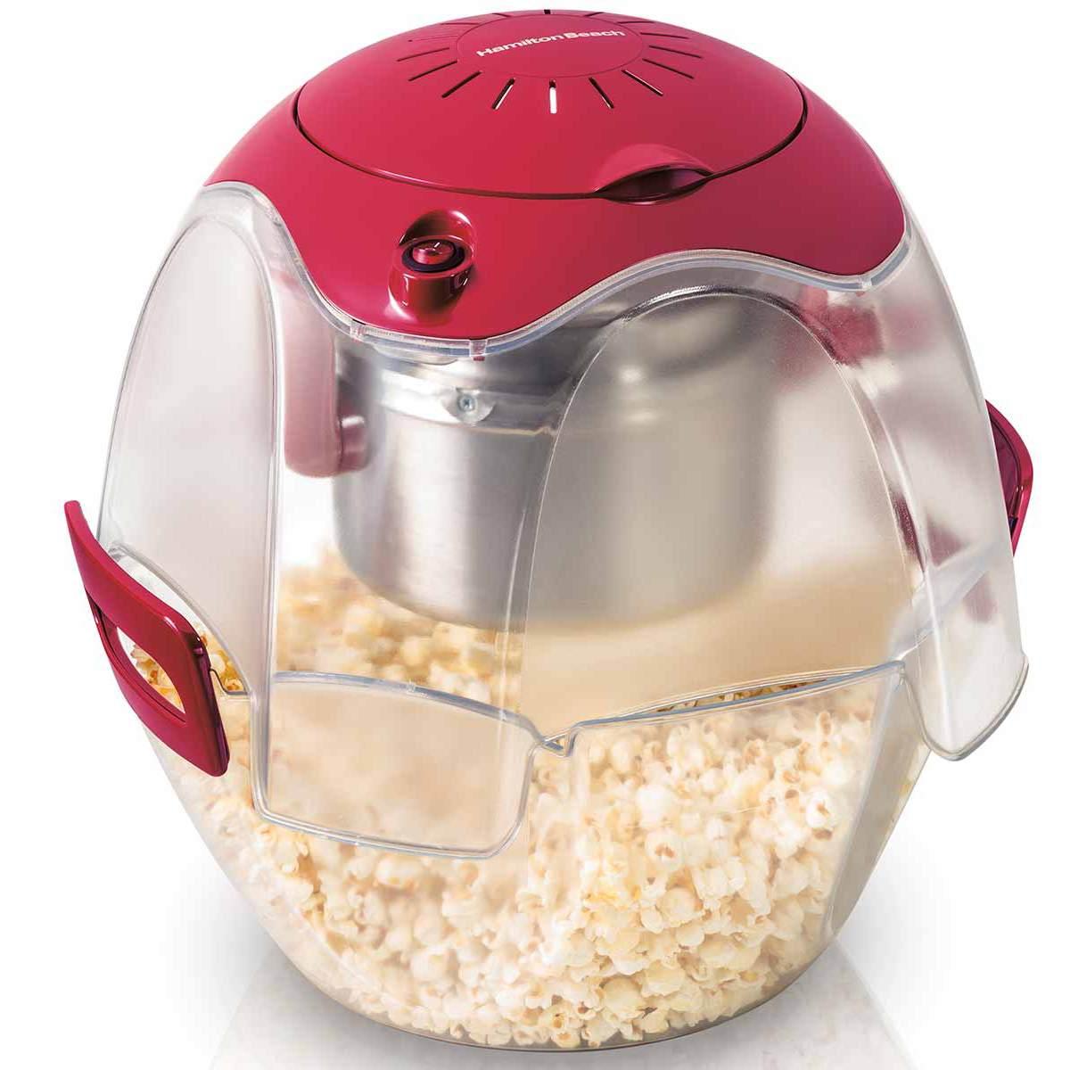 Party Popper™ Popcorn Popper (73310)