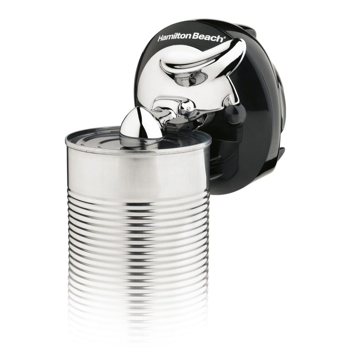Walk 'n Cut™ Can Opener (76501G)