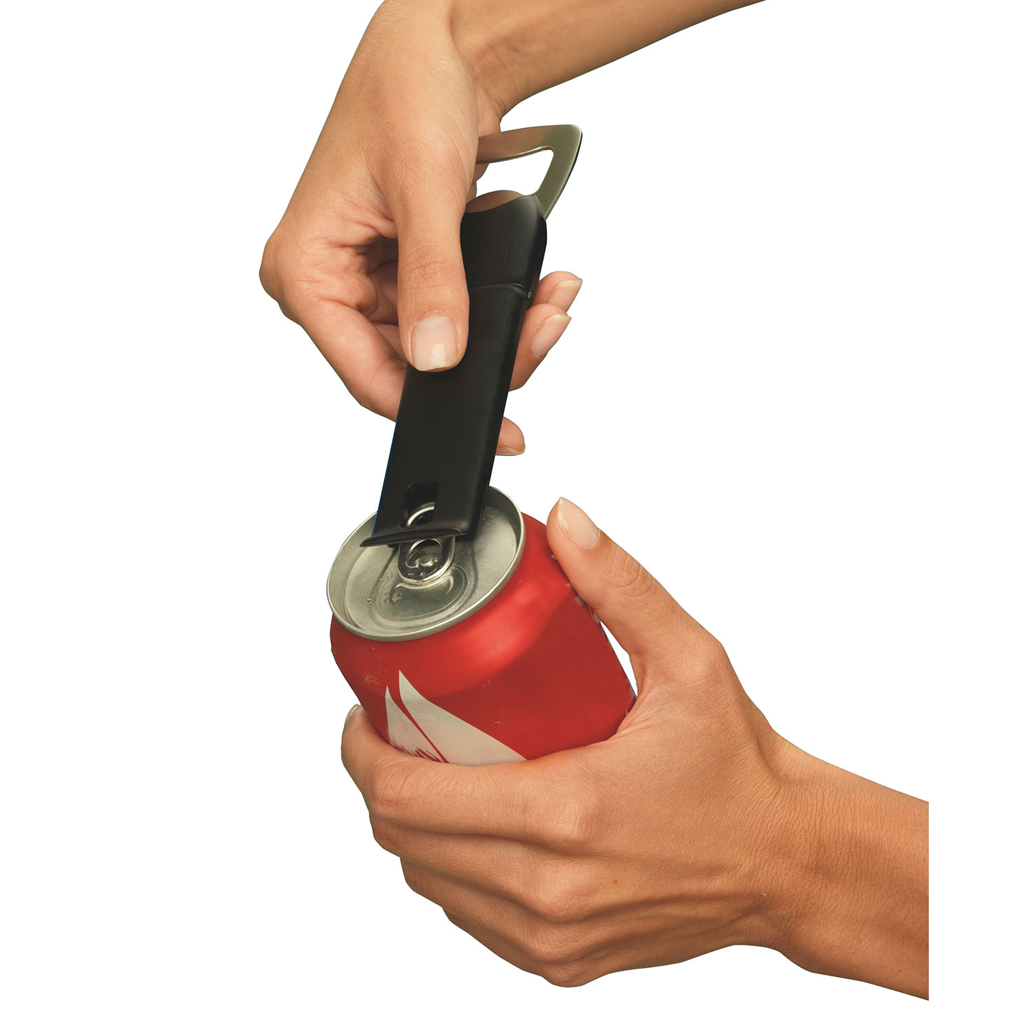 Can Opener with OpenMate™ (76778)