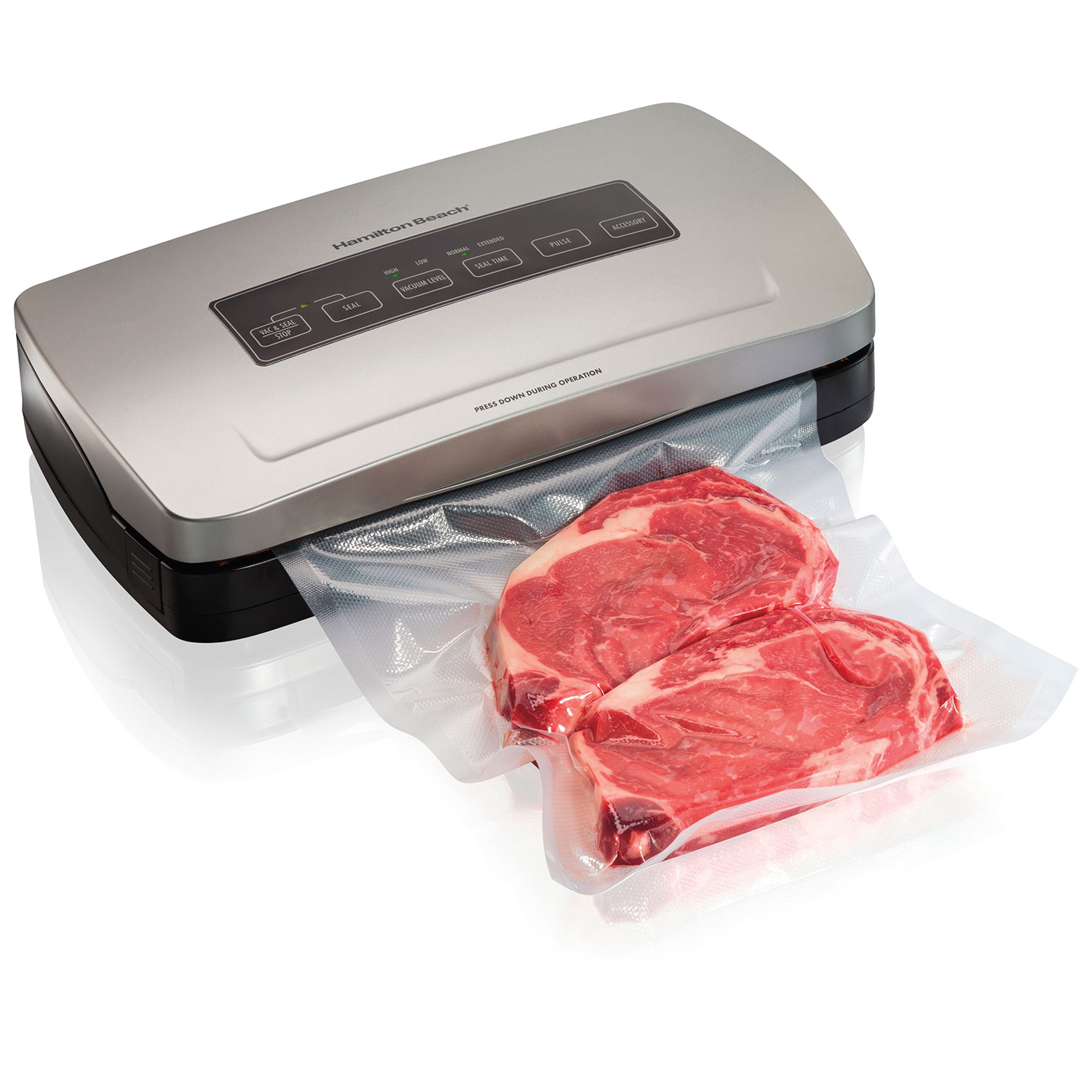 Buy Vacuum Sealer