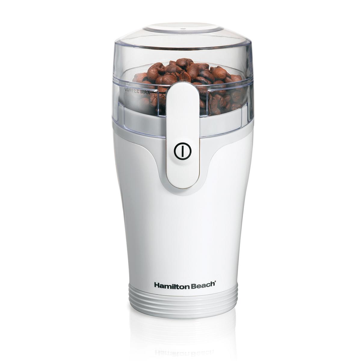 Fresh Grind™ Coffee Grinder (80333R)