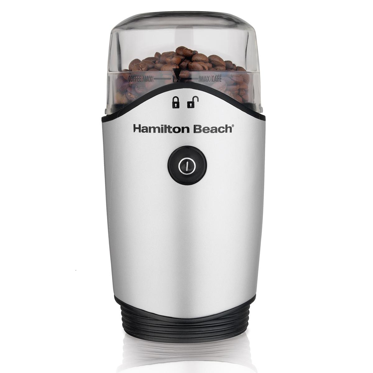 Coffee Grinder (80350)