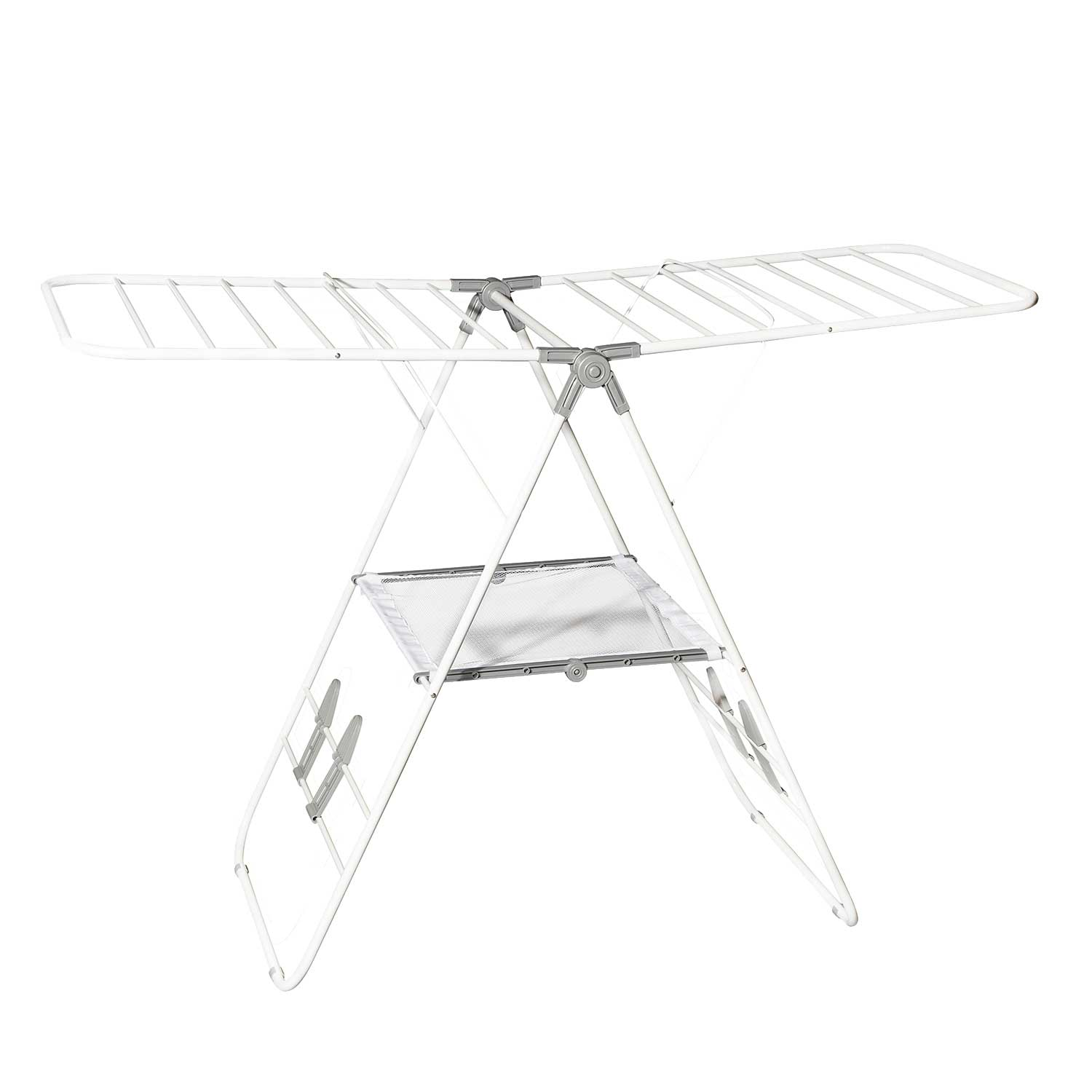 A-Frame Laundry Drying Rack (83120)