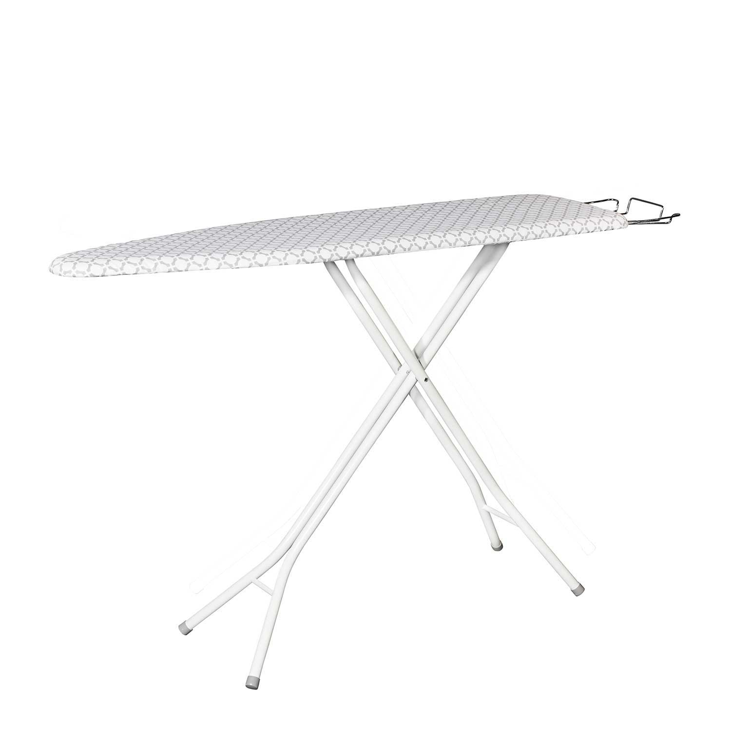Full-Size Folding Ironing Board (83130)