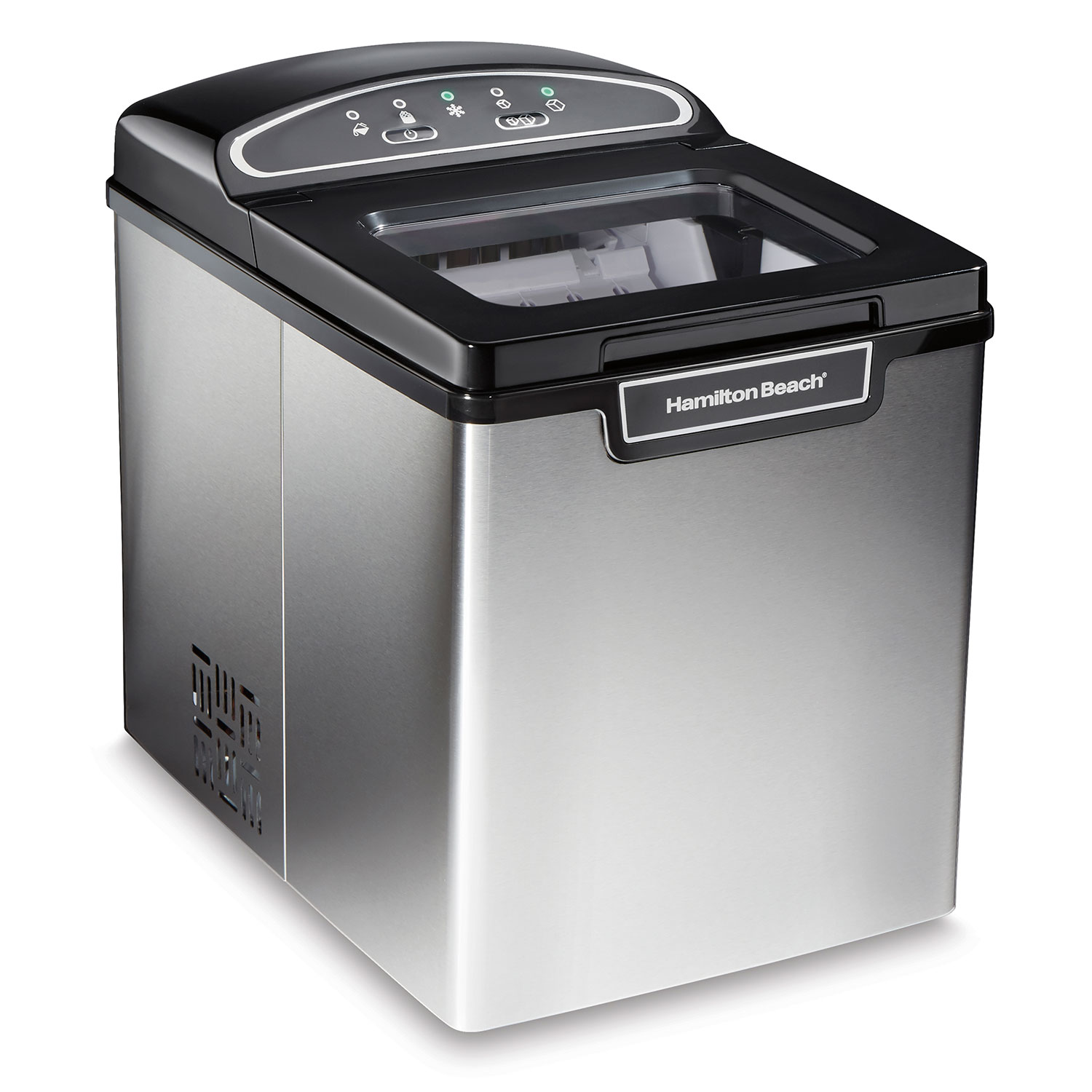 Countertop Ice Maker (86150)