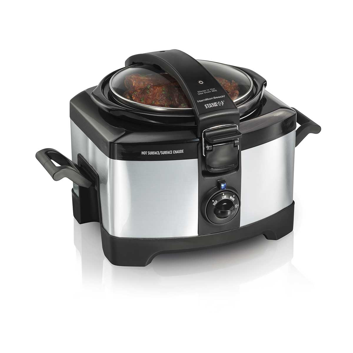 Connectables Slow Cooker (33540A)
