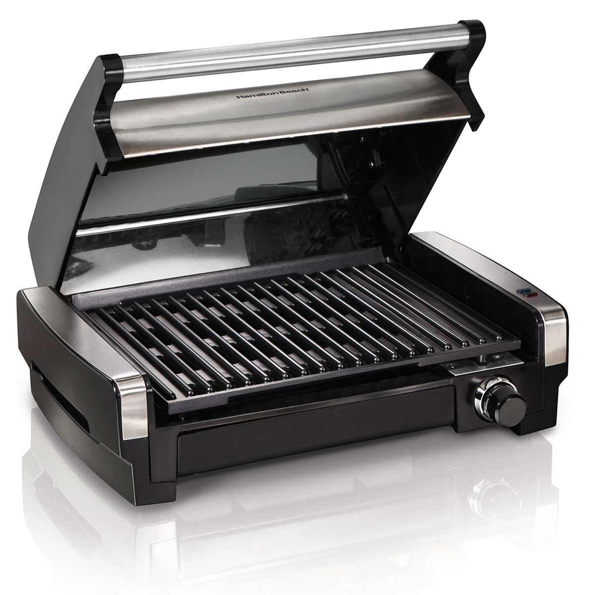Searing Grill (25360)