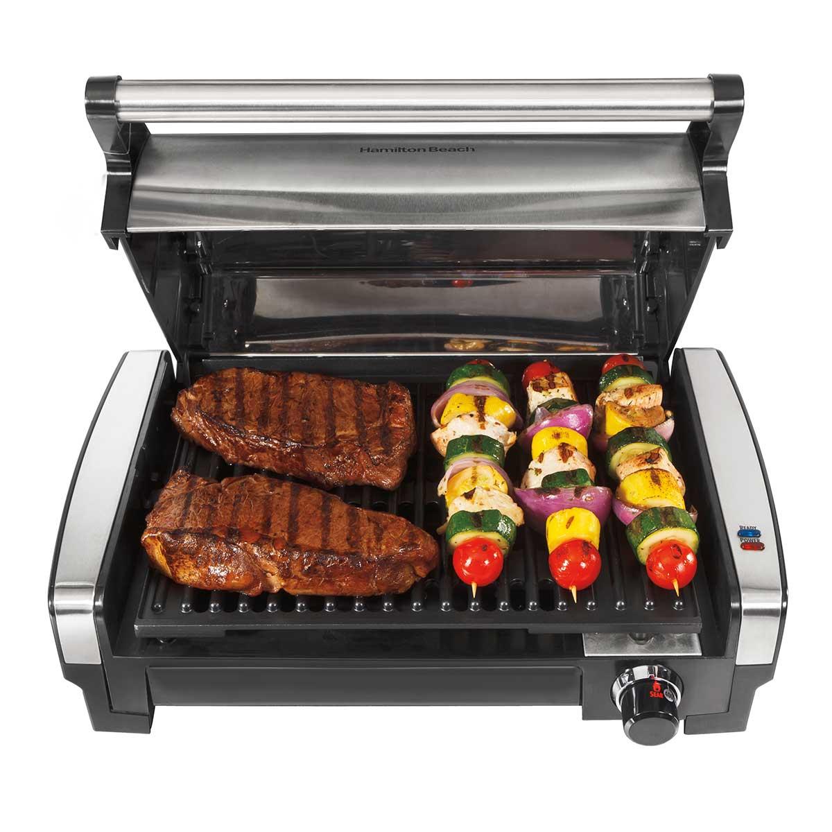 The grill fashion cuisine 69